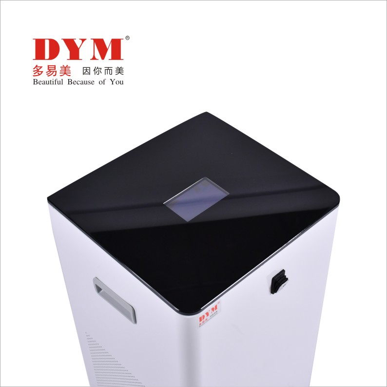 air source drying machine