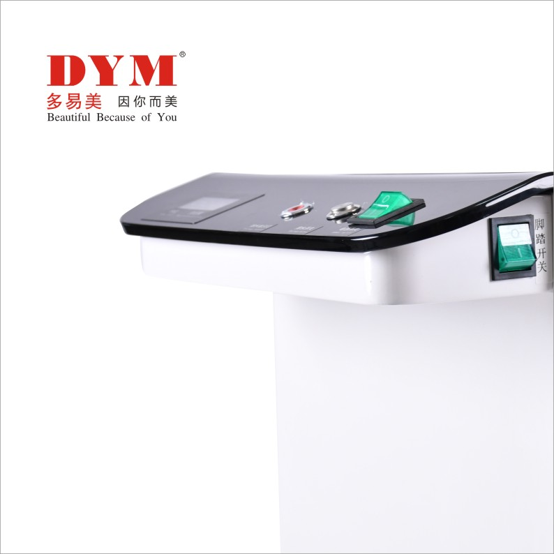 American standard movable electric dental suction unit Manufacturers, American standard movable electric dental suction unit Factory, Supply American standard movable electric dental suction unit