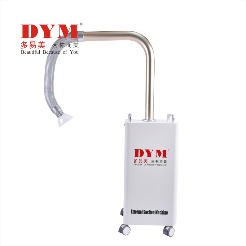 electronic touch screen 360 degree rotation arm white color suction machine Manufacturers, electronic touch screen 360 degree rotation arm white color suction machine Factory, Supply electronic touch screen 360 degree rotation arm white color suction machine
