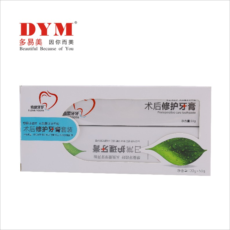 dental effective toothpaste Manufacturers, dental effective toothpaste Factory, Supply dental effective toothpaste