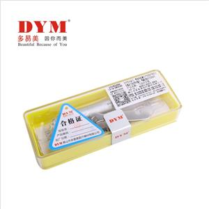 low noise medical dental air scaler handpiece