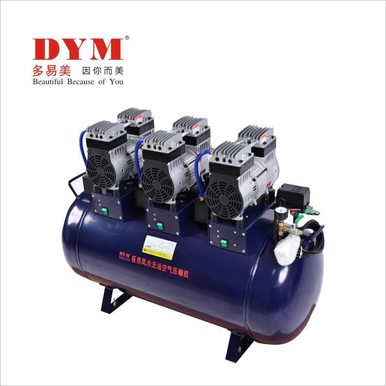compressor manufacturer