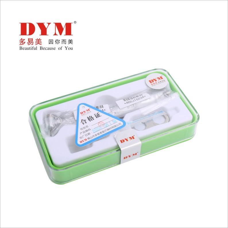 Handpiece manufacturer