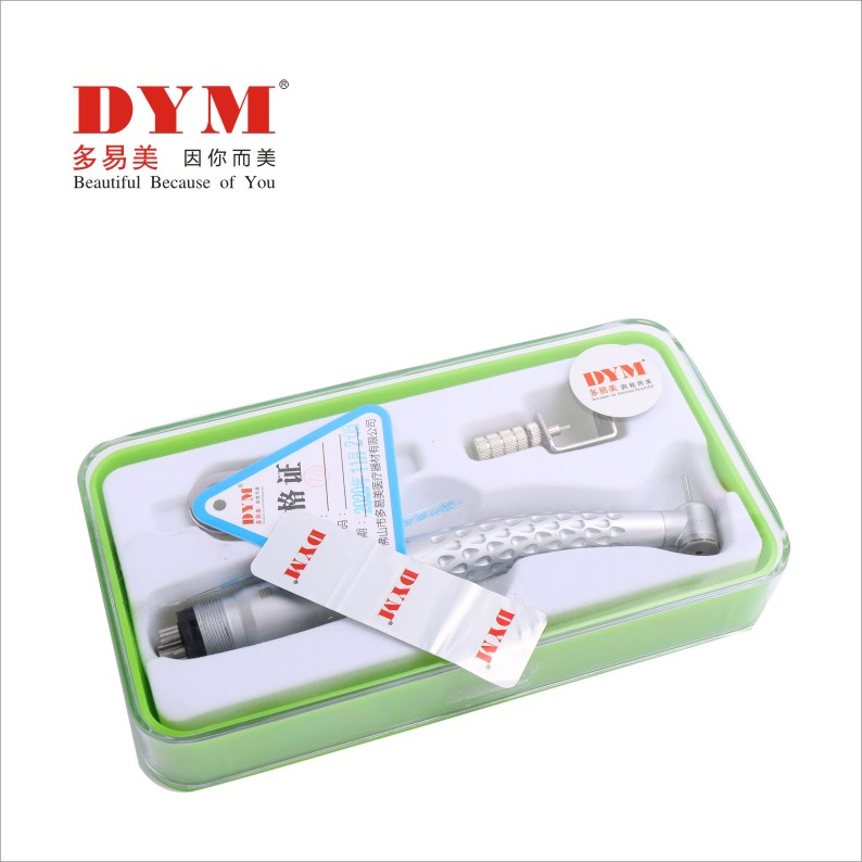 4 holes small size with big power dental low noise fast handpiece Manufacturers, 4 holes small size with big power dental low noise fast handpiece Factory, Supply 4 holes small size with big power dental low noise fast handpiece