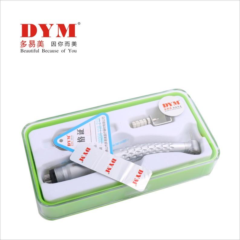 dental fast handpiece