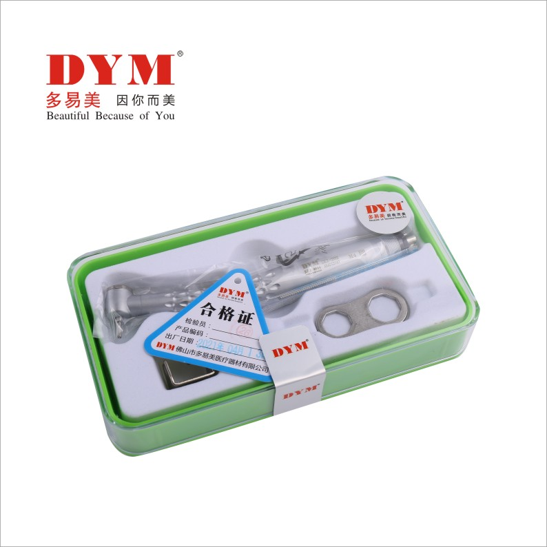 dental air turbine handpiece