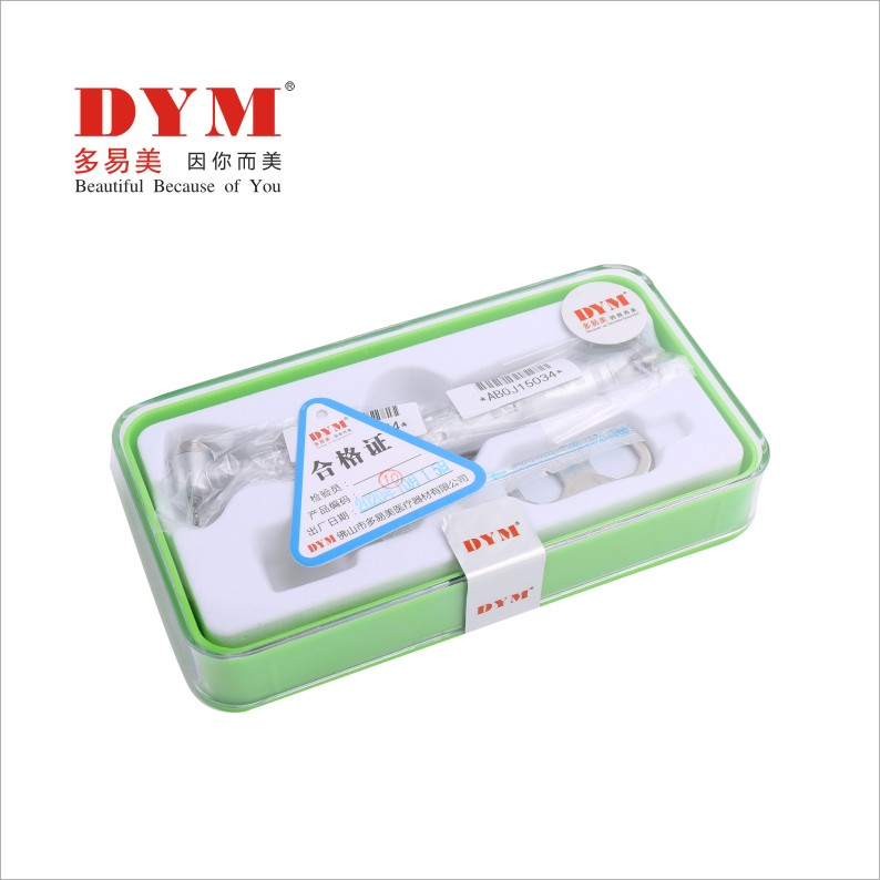 2 hole or 4 holes push button type standard fast dental air turbine handpiece Manufacturers, 2 hole or 4 holes push button type standard fast dental air turbine handpiece Factory, Supply 2 hole or 4 holes push button type standard fast dental air turbine handpiece