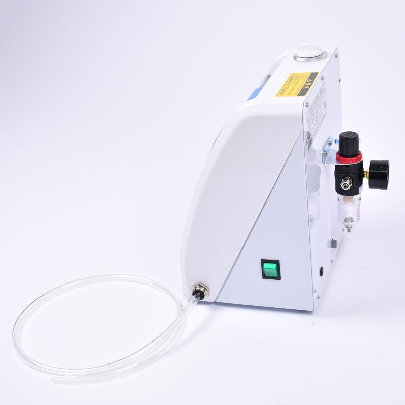 4 hole digital screen dental handpiece oil machine Manufacturers, 4 hole digital screen dental handpiece oil machine Factory, Supply 4 hole digital screen dental handpiece oil machine