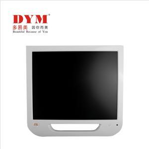 17inch HD display monitor intra oral camera