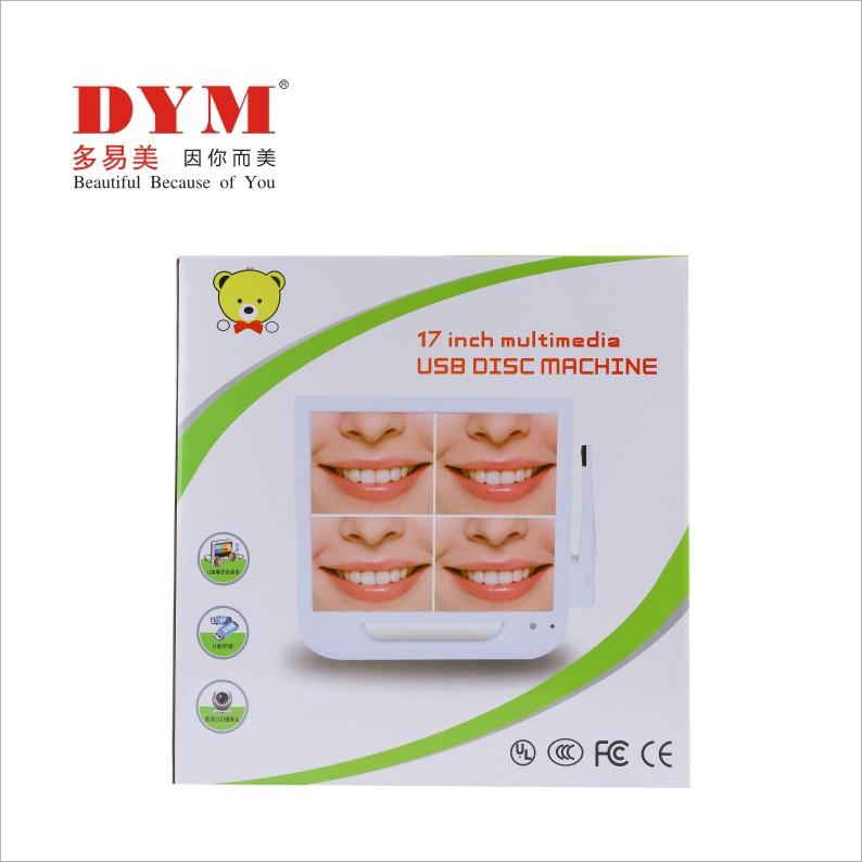 17inch HD display monitor intra oral camera Manufacturers, 17inch HD display monitor intra oral camera Factory, Supply 17inch HD display monitor intra oral camera