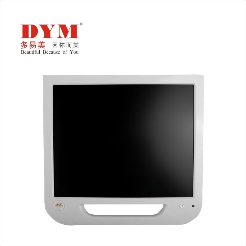 wireless intra oral camera