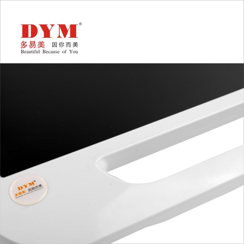 camera intra oral monitor