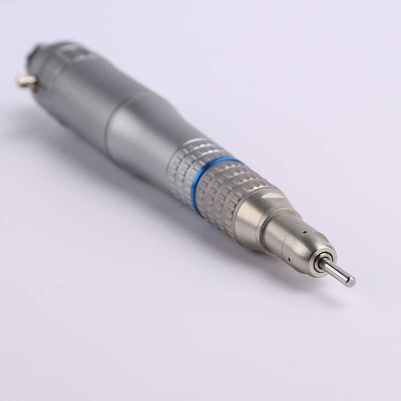 commonly used 4 hole air motor dental handpiece Manufacturers, commonly used 4 hole air motor dental handpiece Factory, Supply commonly used 4 hole air motor dental handpiece