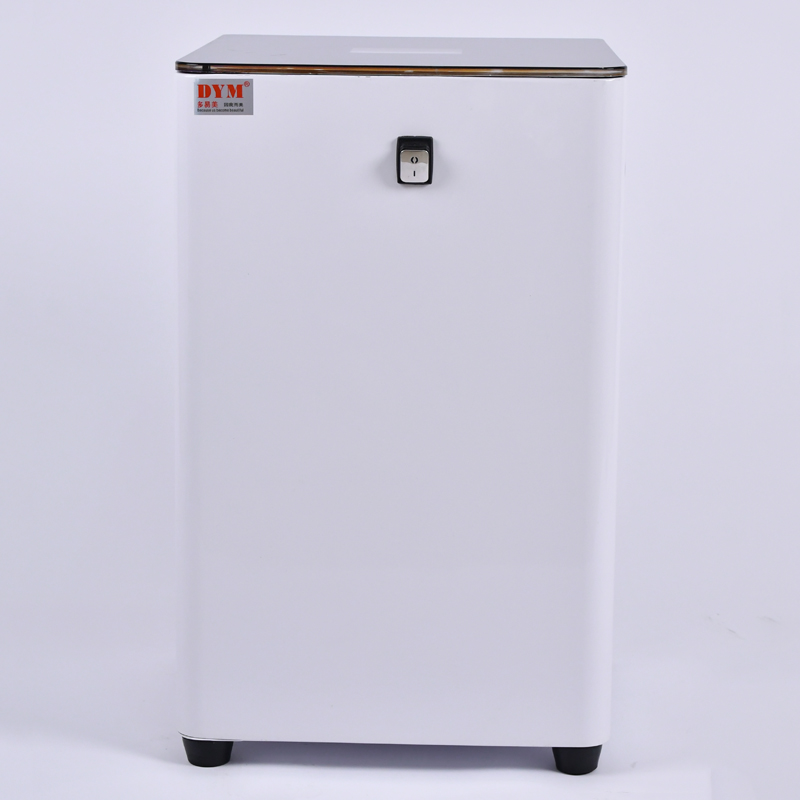 air source drying Disinfector Manufacturer