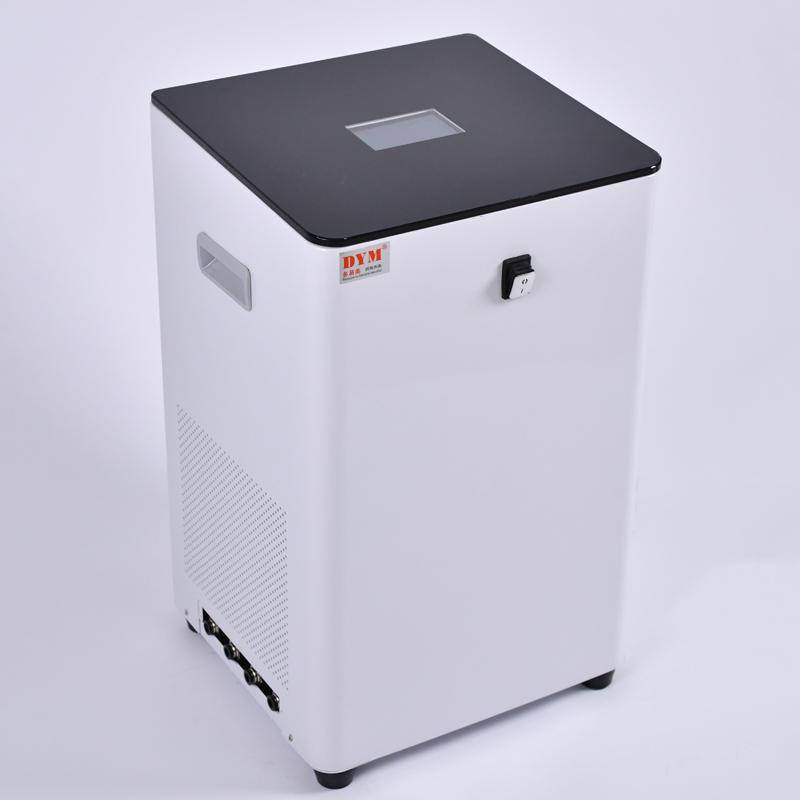 dental air filter disinfector