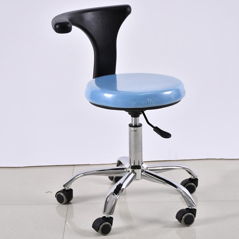 dental ratary chair