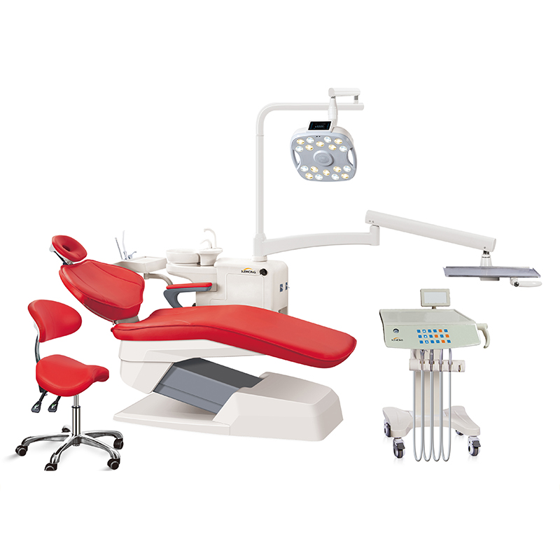 304 stainless steel tray stable operation dental implant chairs Manufacturers, 304 stainless steel tray stable operation dental implant chairs Factory, Supply 304 stainless steel tray stable operation dental implant chairs