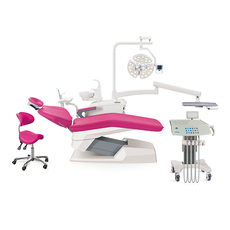 High efficiency easy operation surgical dental chairs trolley Manufacturers, High efficiency easy operation surgical dental chairs trolley Factory, Supply High efficiency easy operation surgical dental chairs trolley