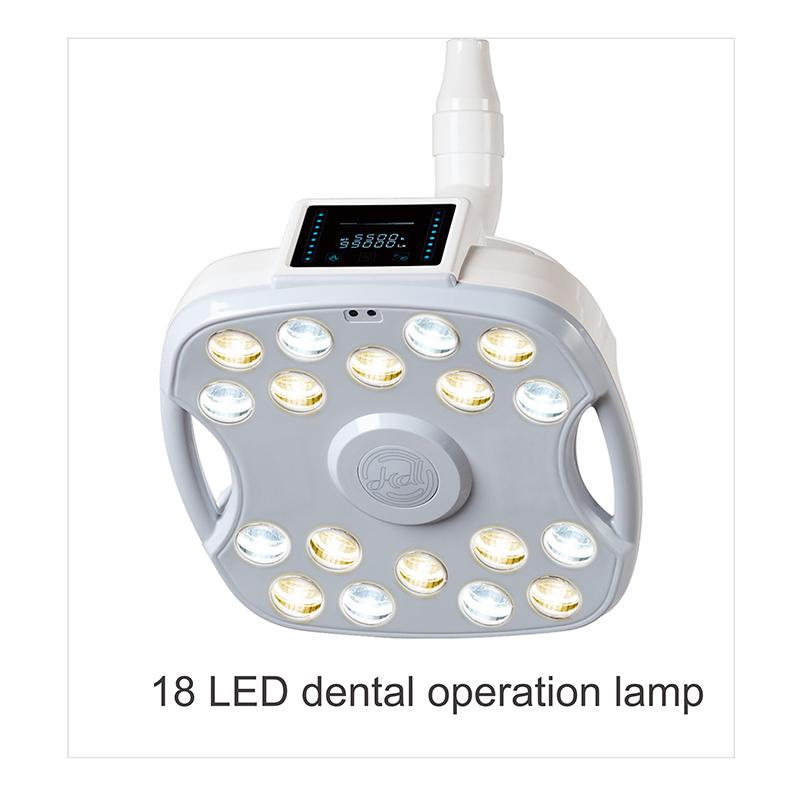 dental implant trolley