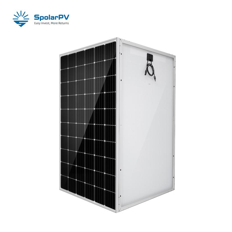 Monocrystalline Perc 300W-320W Solar Module Manufacturers, Monocrystalline Perc 300W-320W Solar Module Factory, Supply Monocrystalline Perc 300W-320W Solar Module