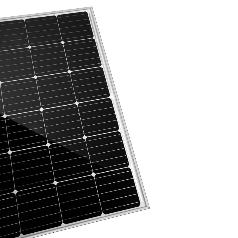 Monocrystalline Perc 370W-385W Solar Module Manufacturers, Monocrystalline Perc 370W-385W Solar Module Factory, Supply Monocrystalline Perc 370W-385W Solar Module