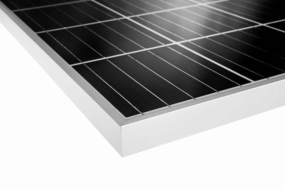Monocrystalline Perc 380W-400W Solar Module Manufacturers, Monocrystalline Perc 380W-400W Solar Module Factory, Supply Monocrystalline Perc 380W-400W Solar Module