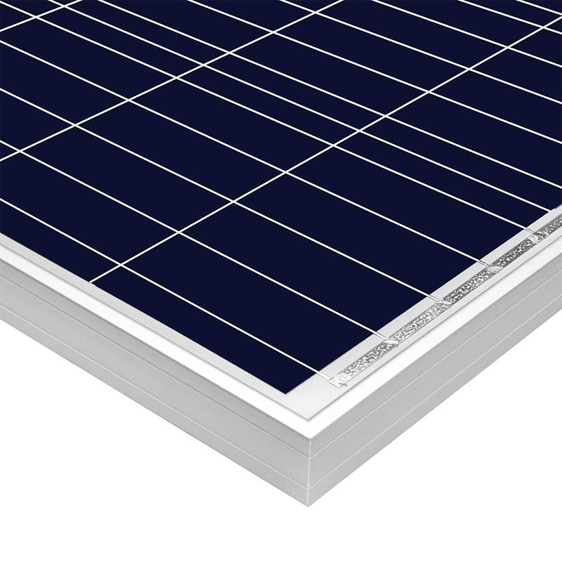 Polycrystalline 275W-295W Solar Module Manufacturers, Polycrystalline 275W-295W Solar Module Factory, Supply Polycrystalline 275W-295W Solar Module