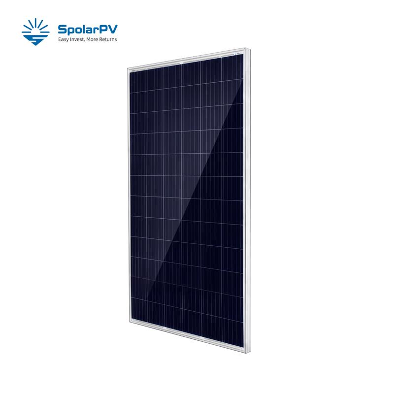 Polycrystalline 330W-355W Solar Module Manufacturers, Polycrystalline 330W-355W Solar Module Factory, Supply Polycrystalline 330W-355W Solar Module