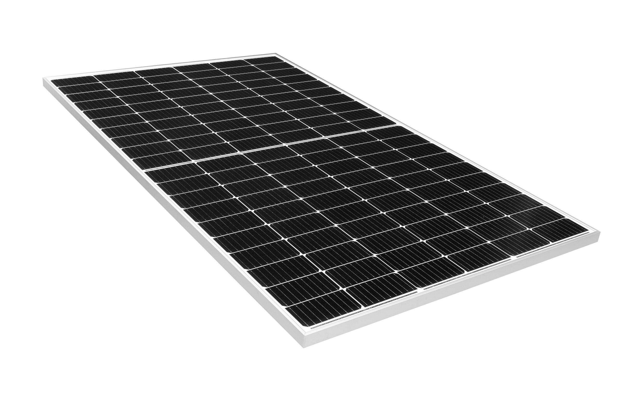 Monocrystalline Half Cell 360-385W Solar Module Manufacturers, Monocrystalline Half Cell 360-385W Solar Module Factory, Supply Monocrystalline Half Cell 360-385W Solar Module
