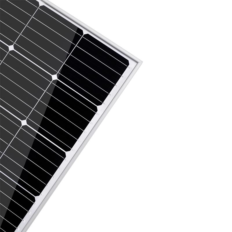 Monocrystalline Perc 460W-510W Solar Module Manufacturers, Monocrystalline Perc 460W-510W Solar Module Factory, Supply Monocrystalline Perc 460W-510W Solar Module