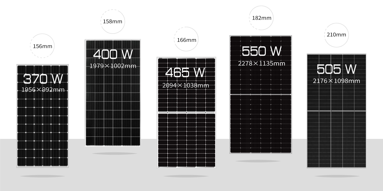 不同尺寸组件图2_画板 1.jpg