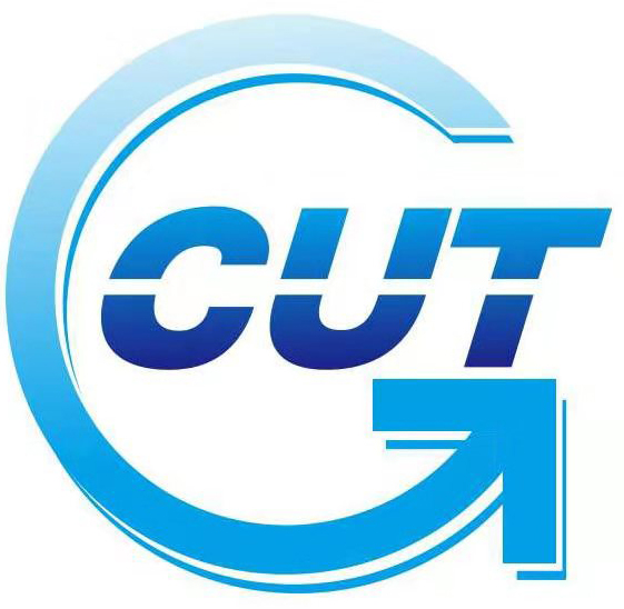 Jinan G-CUT CNC Equipment Co.,Ltd.