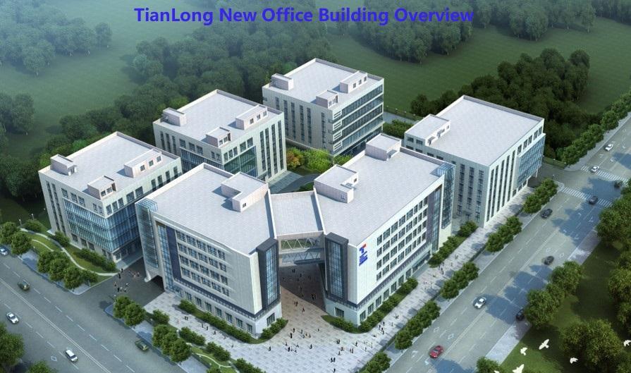 New Office Building.jpg