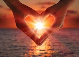 Love & Help Plan