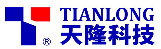 Xi'an TianLong Science and Technology Co., Ltd