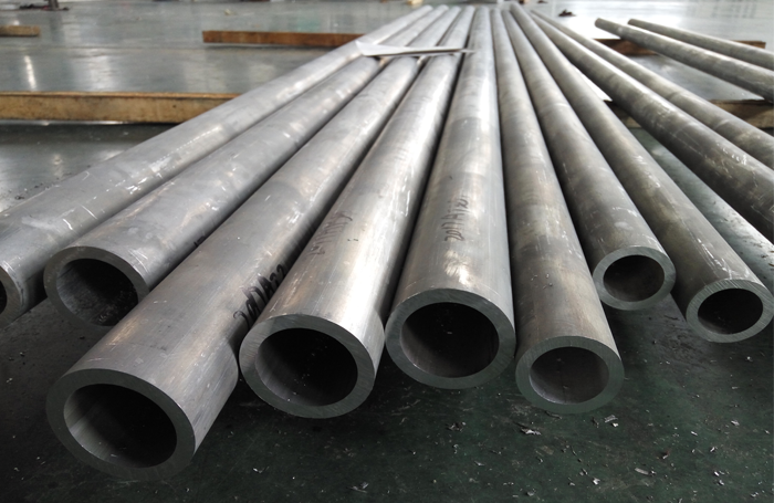 High quality 2024 Aluminum Tubing Quotes,China 2024 Aluminum Tubing Factory,2024 Aluminum Tubing Purchasing