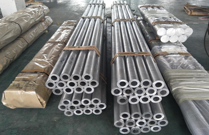 High quality 5052 Aluminum Tubing Quotes,China 5052 Aluminum Tubing Factory,5052 Aluminum Tubing Purchasing