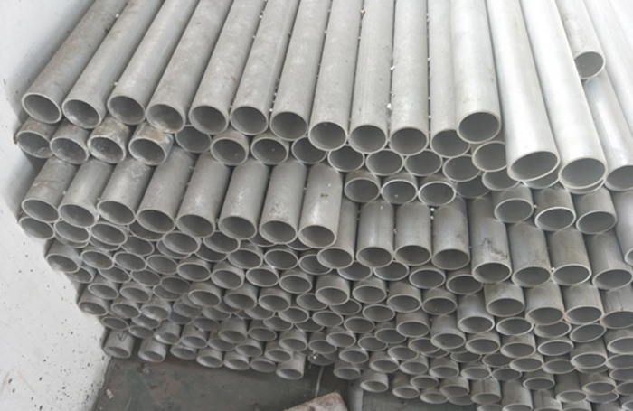 High quality 5056 Aluminum Tubing Quotes,China 5056 Aluminum Tubing Factory,5056 Aluminum Tubing Purchasing