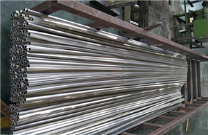 High quality 7055 Aluminum Tubing Quotes,China 7055 Aluminum Tubing Factory,7055 Aluminum Tubing Purchasing