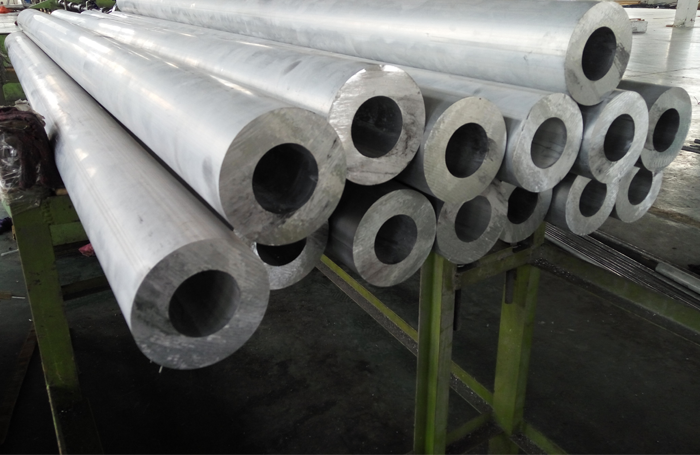 High quality 2014 Aluminum Seamless Pipe Quotes,China 2014 Aluminum Seamless Pipe Factory,2014 Aluminum Seamless Pipe Purchasing