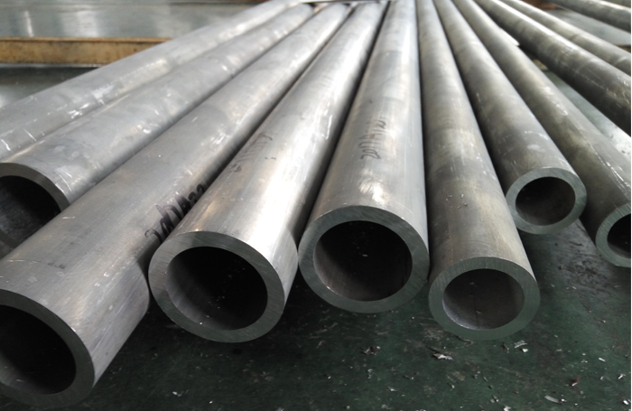 High quality 2024 Aluminum Seamless Pipe Quotes,China 2024 Aluminum Seamless Pipe Factory,2024 Aluminum Seamless Pipe Purchasing