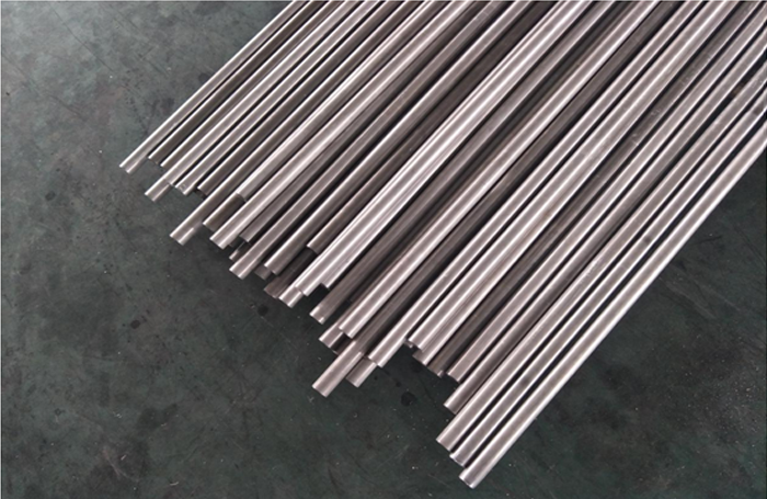 High quality 5083 Aluminum Seamless Pipe Quotes,China 5083 Aluminum Seamless Pipe Factory,5083 Aluminum Seamless Pipe Purchasing
