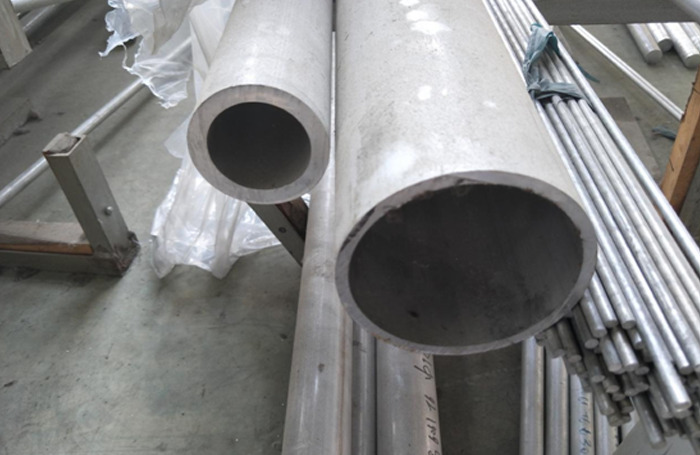 High quality 5454 Aluminum Seamless Pipe Quotes,China 5454 Aluminum Seamless Pipe Factory,5454 Aluminum Seamless Pipe Purchasing