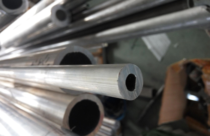 High quality 5754 Aluminum Seamless Pipe Quotes,China 5754 Aluminum Seamless Pipe Factory,5754 Aluminum Seamless Pipe Purchasing