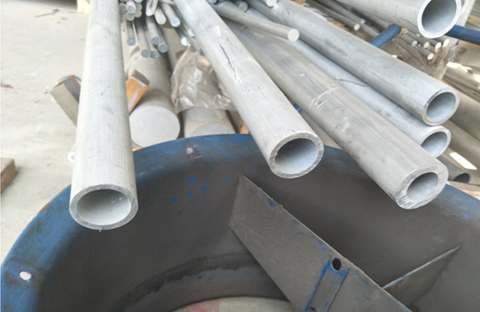 High quality 6061 Aluminum Seamless Pipe Quotes,China 6061 Aluminum Seamless Pipe Factory,6061 Aluminum Seamless Pipe Purchasing