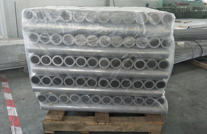 High quality 6063 Aluminum Seamless Pipe Quotes,China 6063 Aluminum Seamless Pipe Factory,6063 Aluminum Seamless Pipe Purchasing