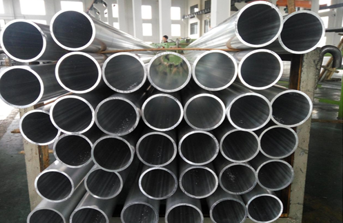 High quality 6082 Aluminum Seamless Pipe Quotes,China 6082 Aluminum Seamless Pipe Factory,6082 Aluminum Seamless Pipe Purchasing