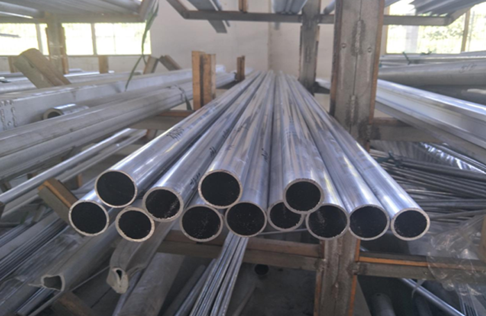 High quality 7NX5 Aluminum Seamless Pipe Quotes,China 7NX5 Aluminum Seamless Pipe Factory,7NX5 Aluminum Seamless Pipe Purchasing
