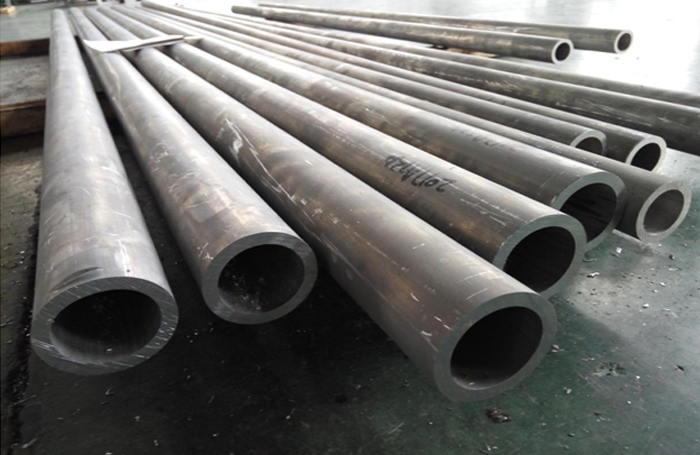 High quality 7003 Aluminum Seamless Pipe Quotes,China 7003 Aluminum Seamless Pipe Factory,7003 Aluminum Seamless Pipe Purchasing