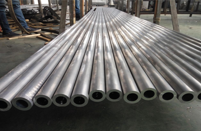 High quality 7022 Aluminum Seamless Pipe Quotes,China 7022 Aluminum Seamless Pipe Factory,7022 Aluminum Seamless Pipe Purchasing